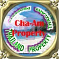 Cha-Am Property
